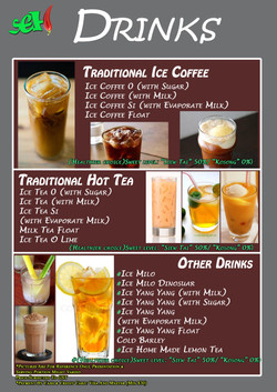 Drink 2016 3.jpg