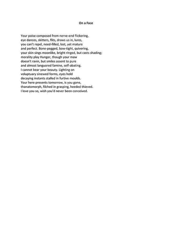 Paul Connolly Poetry Submission-2.jpg