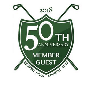 Member-Guest Invitational