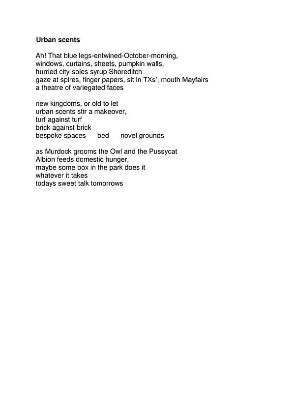 Karina Fiorini Poetry Submission -1.jpg