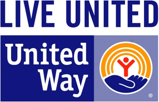 United Way Golf Outing