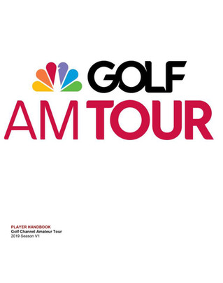 Golf Channel Tournament