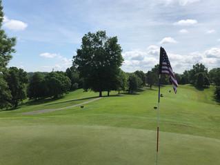 Niekro Golf Classic