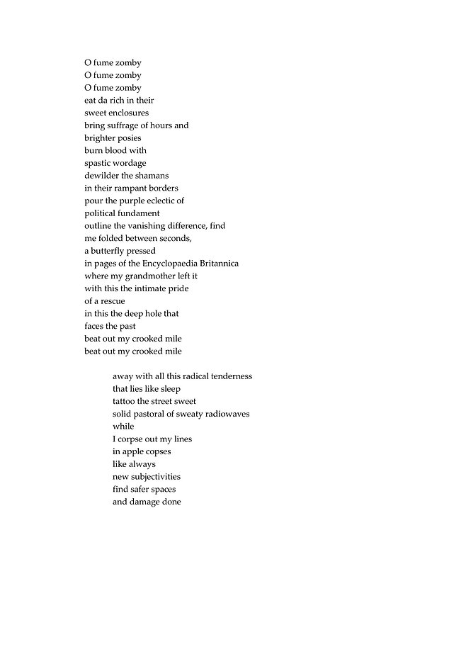 Dylan Williams Poetry Submission-2.jpg