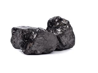 Coal Ops