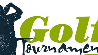 Club Tournament & Outing Schedules