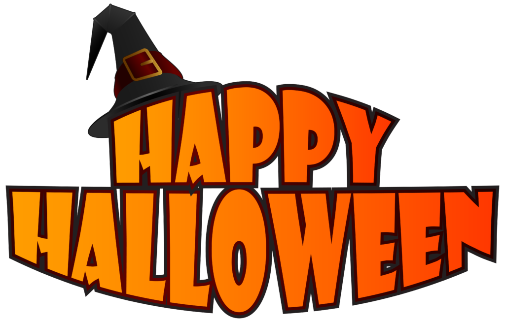 Happy Halloween | Belmont Hills The Golf Pro Shop