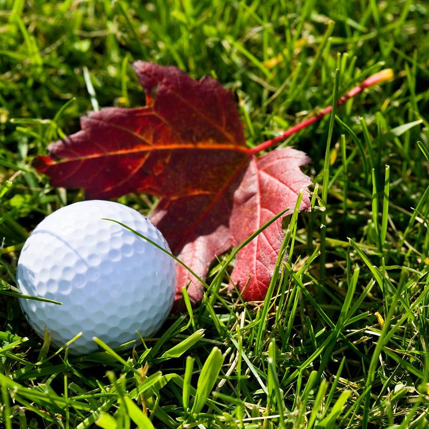 Fall Classic & Senior Club Championship