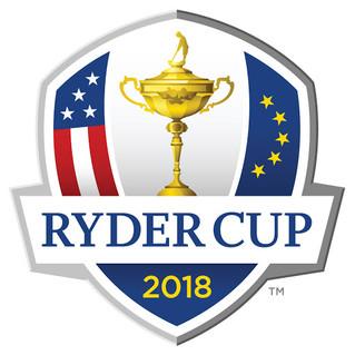 BHCC Ryder Cup Team