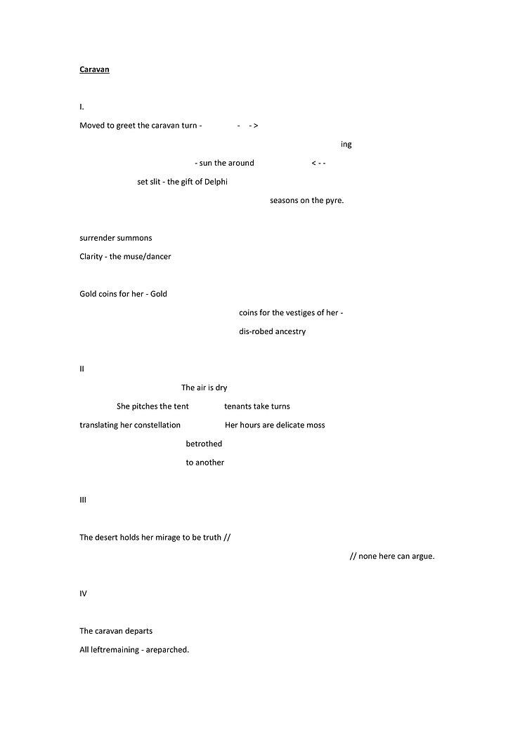 Shehzar Doja Poetry Submission-1.jpg