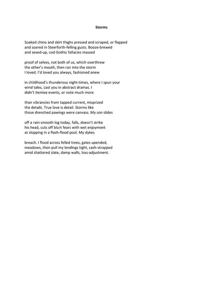 Paul Connolly Poetry Submission-1.jpg
