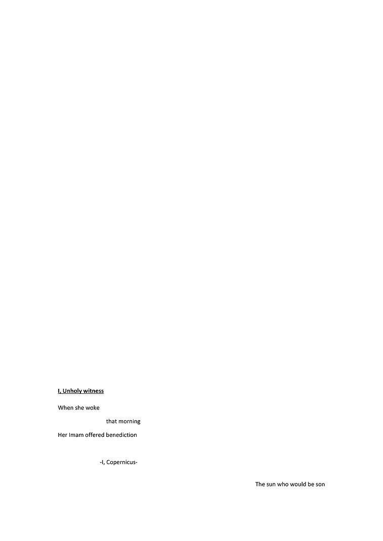 Shehzar Doja Poetry Submission-2.jpg