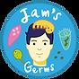 jamsgerms_logo.png