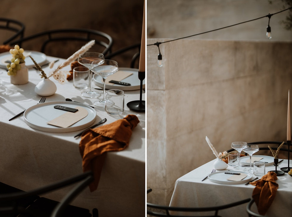 38_mariage-moderne-provence-soulpics-lam