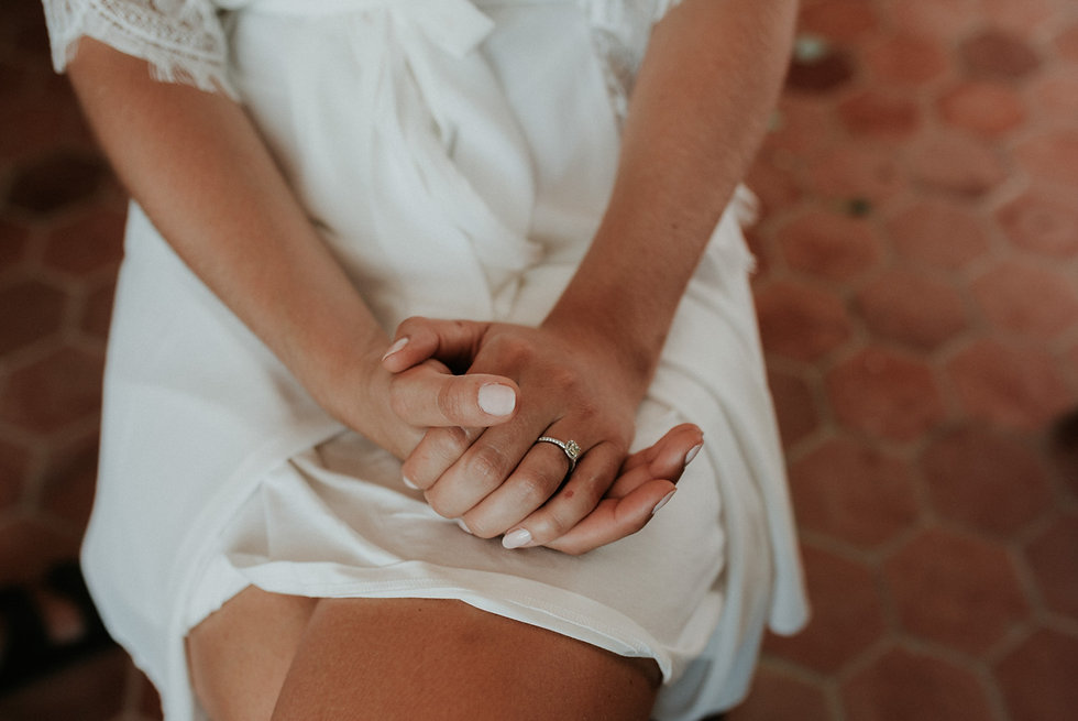 mariage-nature-domaine-bruguieres-var-12
