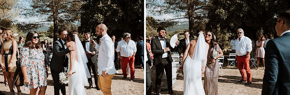 41_mariage-alizee-kevin-soulpics-609_mar