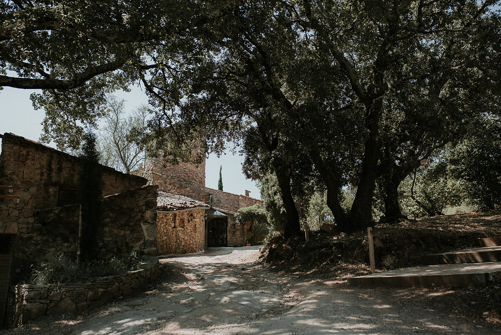 mariage-nature-domaine-bruguieres-var-1.