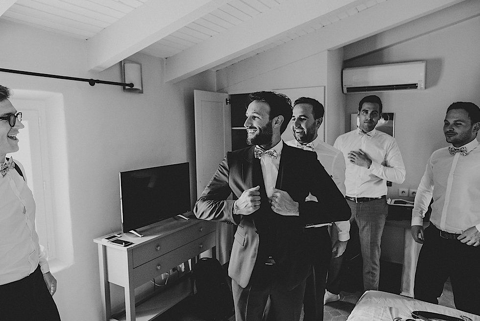 15_mariage-alizee-kevin-soulpics-182.jpg