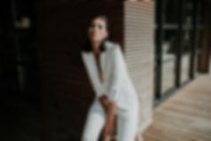 manon-gontero-collection-2020-honeymoon-
