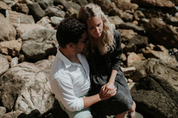 38_seance-engagement-voilier-mer-soulpic