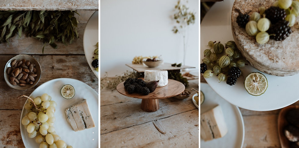 42_mariage-moderne-provence-soulpics-lam