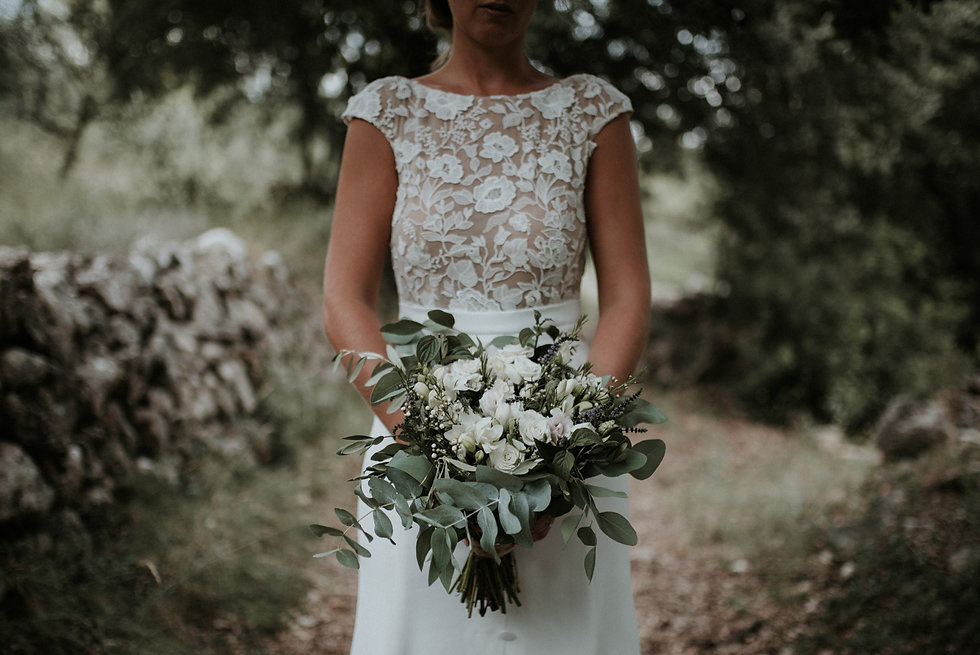 mariage-nature-domaine-bruguieres-var-47