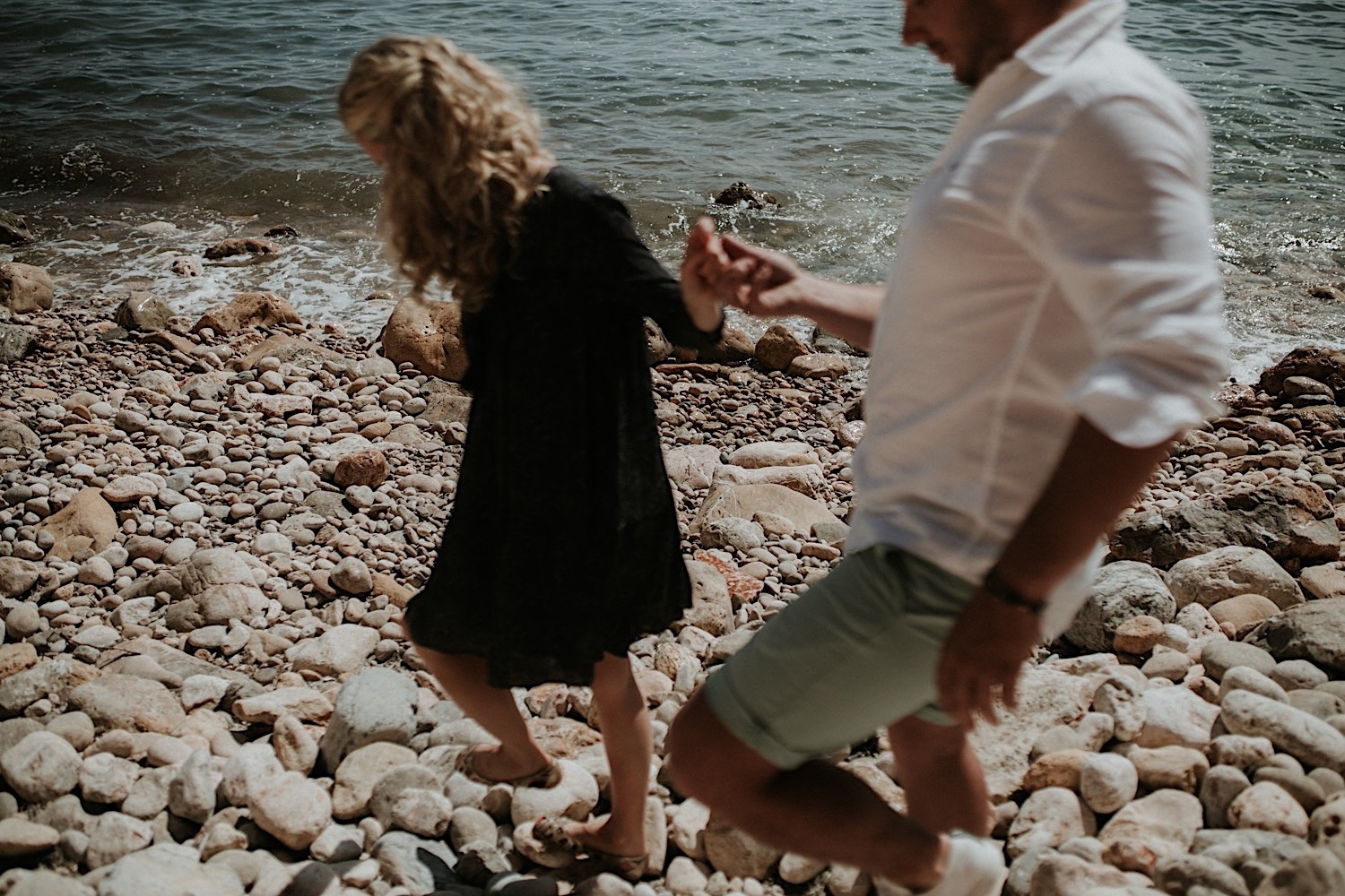 35_seance-engagement-voilier-mer-soulpic