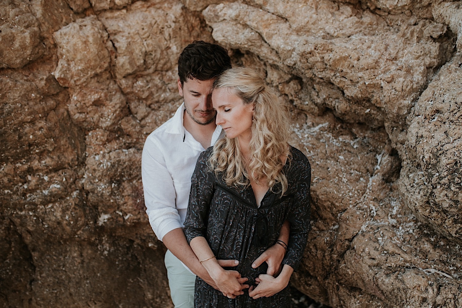 29_seance-engagement-voilier-mer-soulpic
