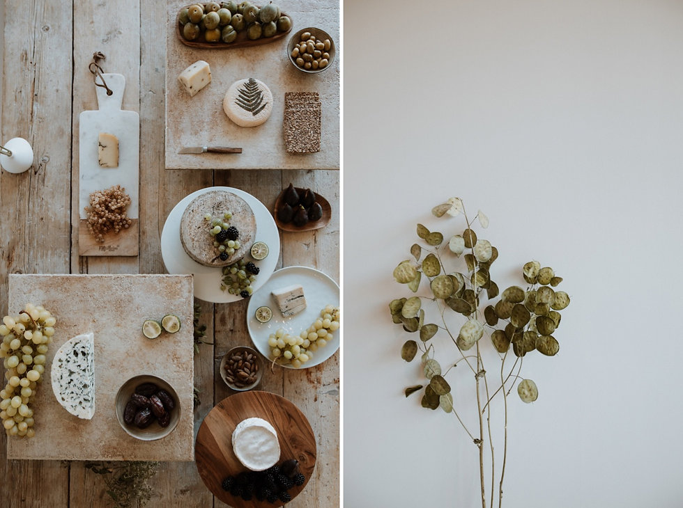 40_mariage-moderne-provence-soulpics-lam
