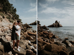 41_seance-engagement-voilier-mer-soulpic