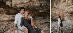 31_seance-engagement-voilier-mer-soulpic