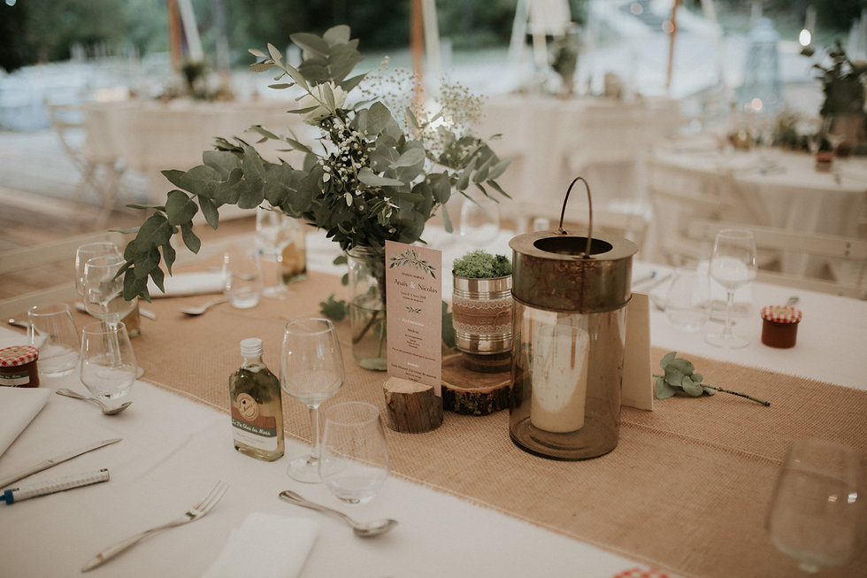 mariage-nature-domaine-bruguieres-var-61