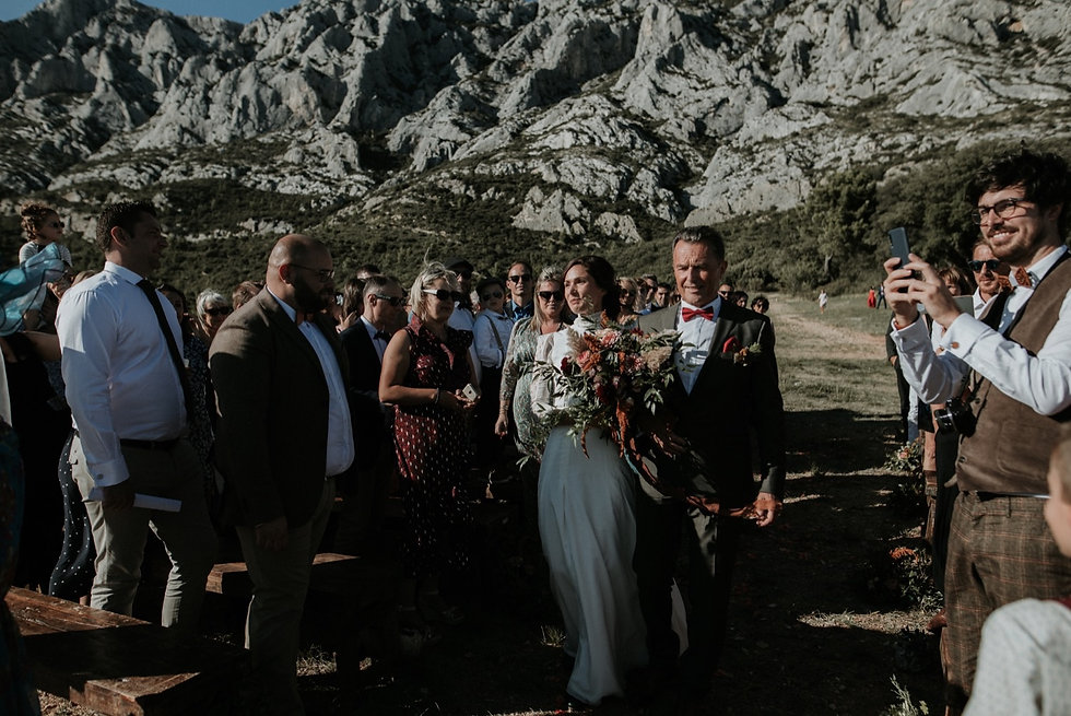 21_mariage-magali-anthony-soulpics-187.j