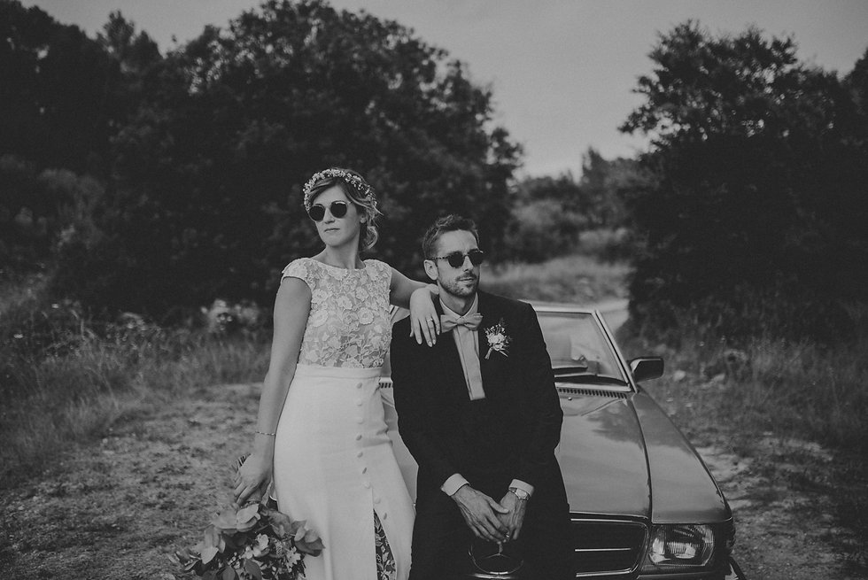 mariage-nature-domaine-bruguieres-var-39