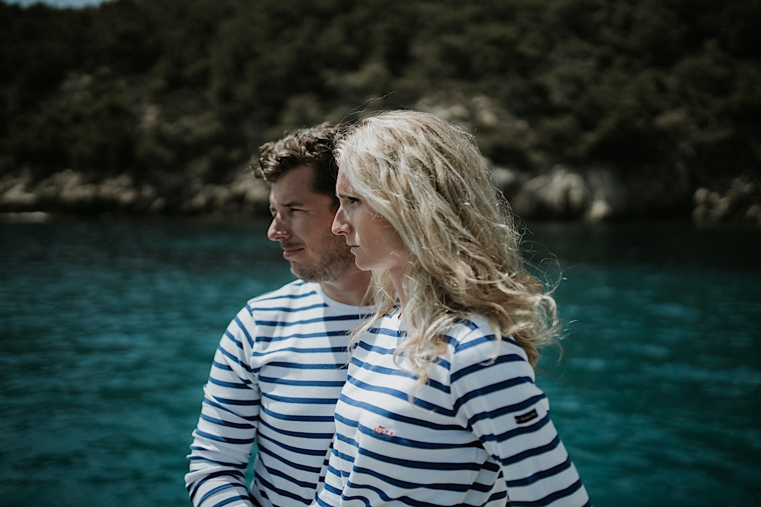 28_seance-engagement-voilier-mer-soulpic