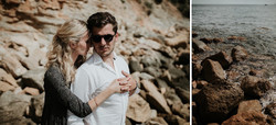 40_seance-engagement-voilier-mer-soulpic