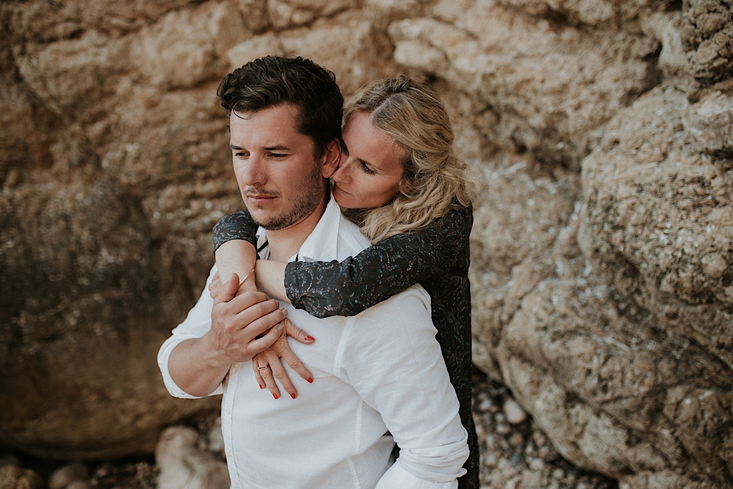 43_seance-engagement-voilier-mer-soulpic