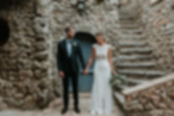 mariage-nature-domaine-bruguieres-var-40