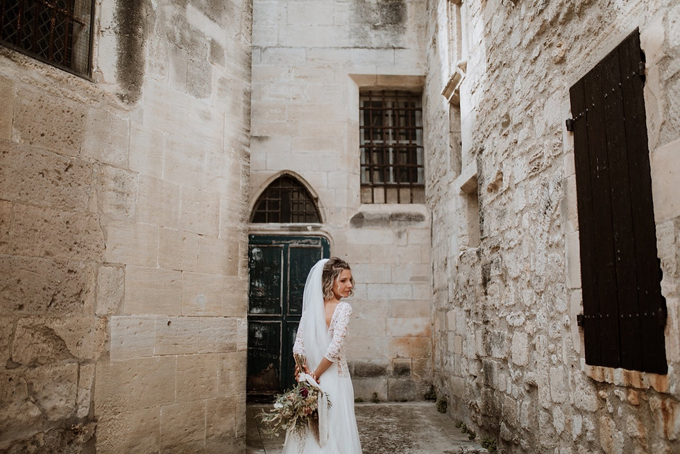 046_photographe-mariage-alternatif-boheÌ