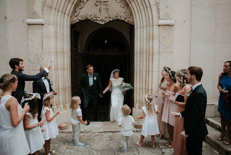 mariage-nature-domaine-bruguieres-var-32