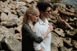 39_seance-engagement-voilier-mer-soulpic