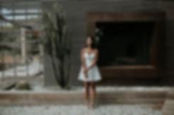 manon-gontero-collection-2020-bukti-