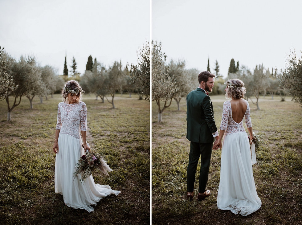 124_photographe-mariage-alternatif-boheÌ