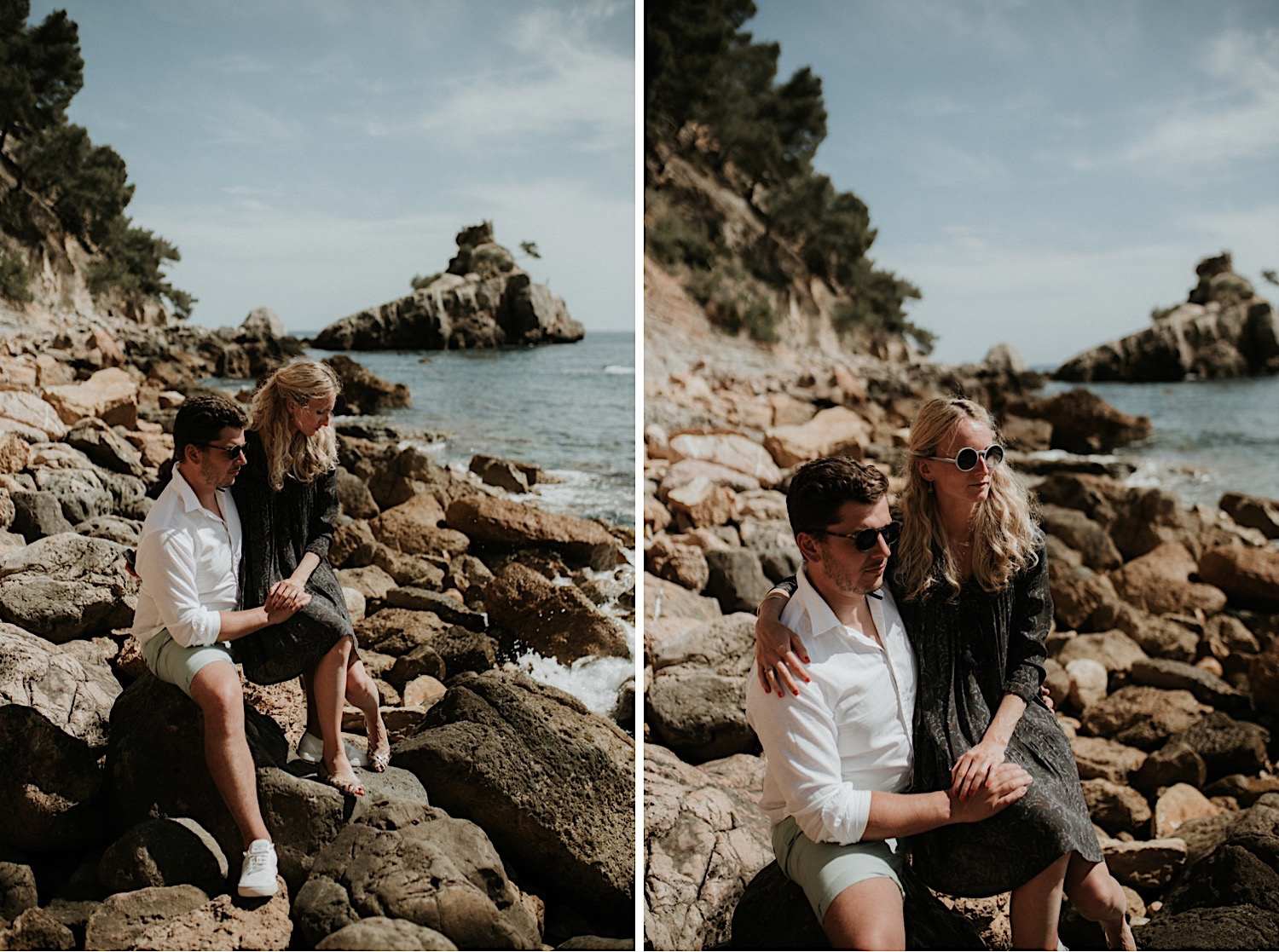 37_seance-engagement-voilier-mer-soulpic