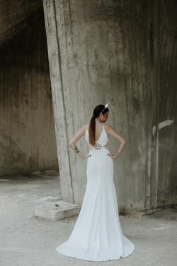 robe-mariee-manon-gontero-photograhe-mariage-22