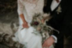 mariage-au-mas-d-arvieux-soulpics-358.jp