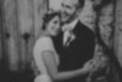 mariage-mas-piboule-luberon-vaucluse-569