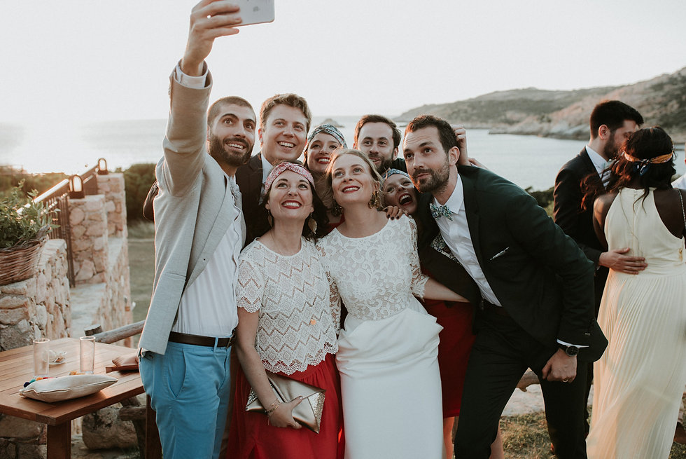mariage-haute-corse-balagne-soulpics-127
