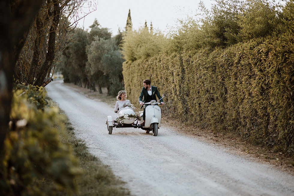 112_photographe-mariage-alternatif-boheÌ
