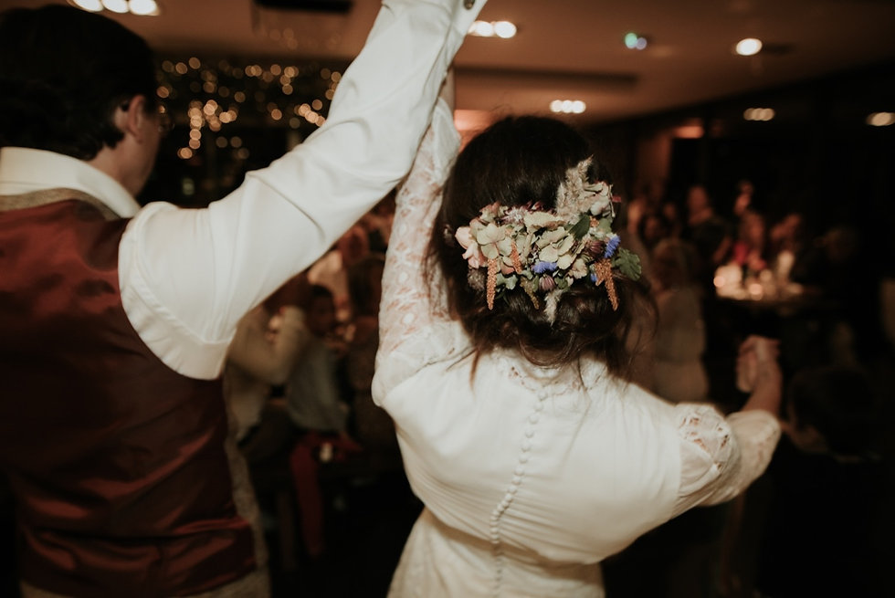 57_mariage-magali-anthony-soulpics-608.j